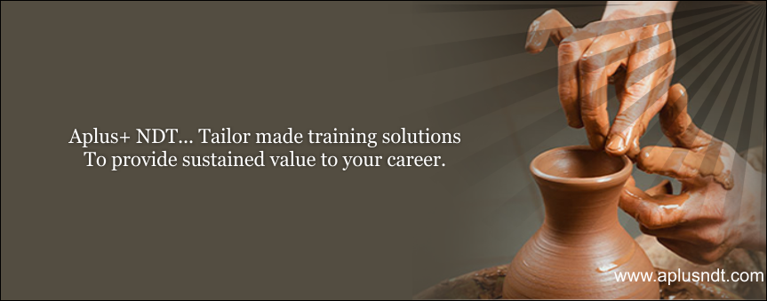 ndt-training-institute-in-coimbatore
